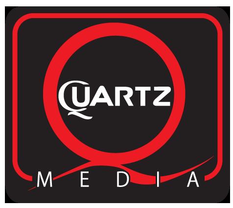 Quartz Media Production